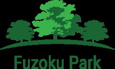 fuzoku-park.jp