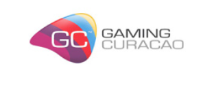 online casino licence curacao