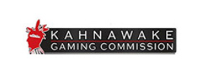 online casino licence kahnawake